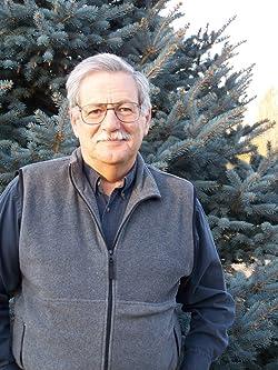 Larry Hyslop