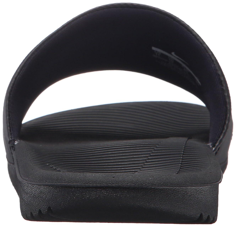 d4148ab51 Amazon.com  Nike Men s Kawa Slide Athletic Sandal  NIKE  Shoes