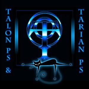 Talon P.S.