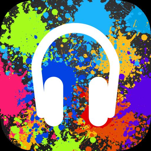 Music (Advantage Music)