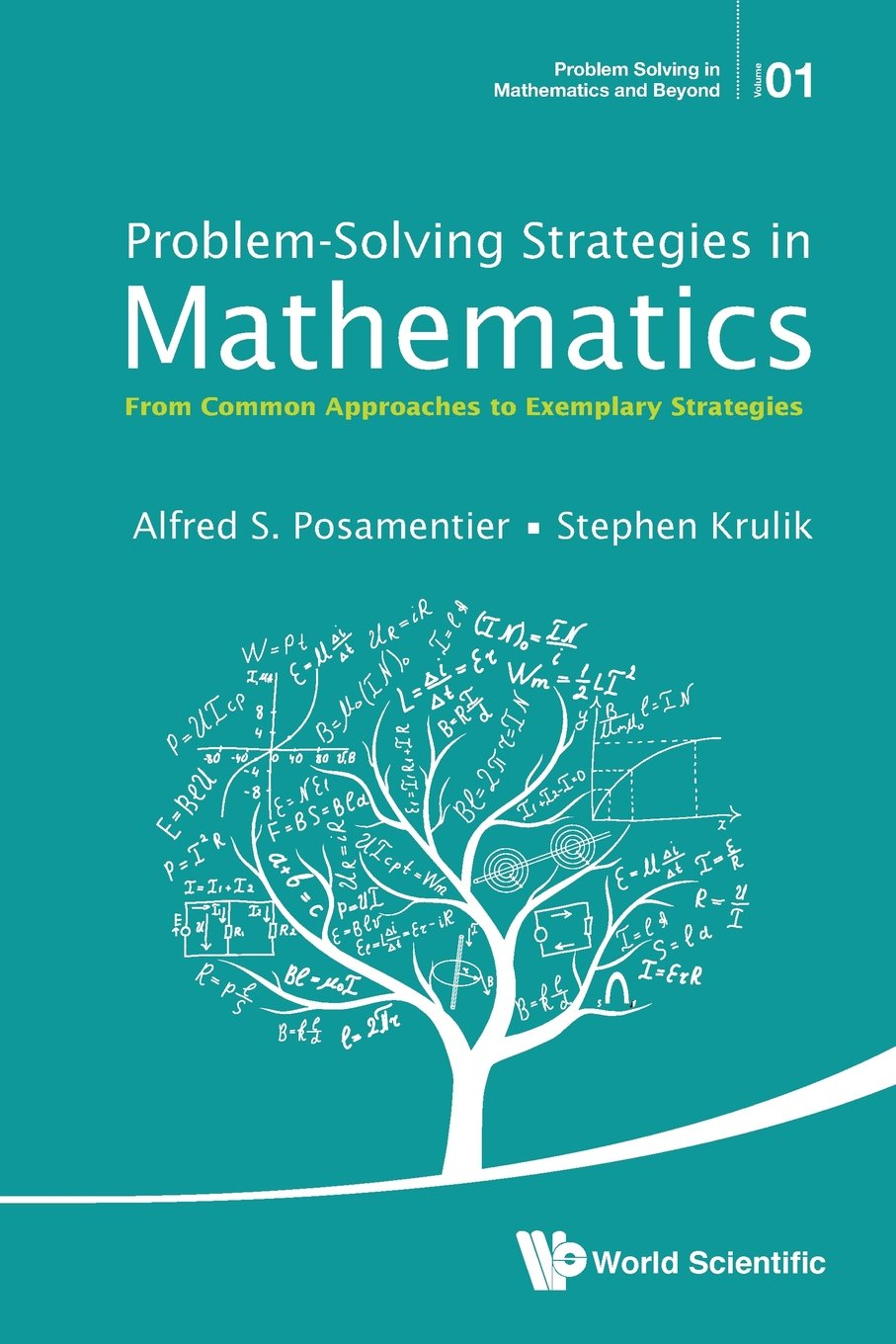 Problem-Solving Strategies In Mathematics: From Common Approaches To ...