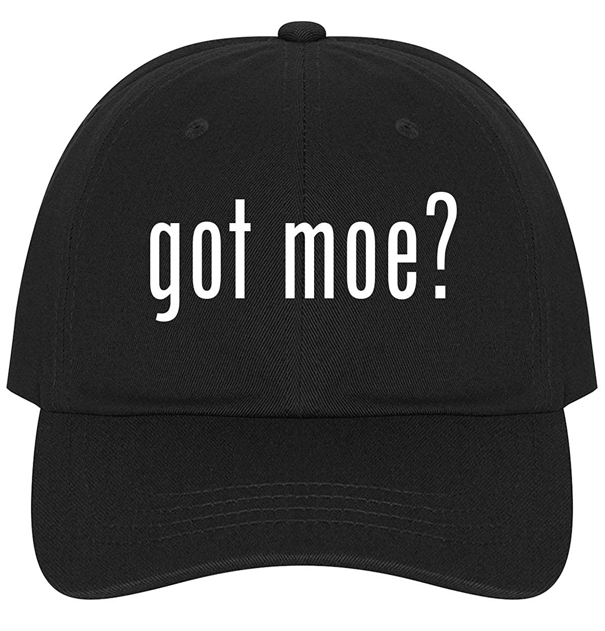 The Town Butler got moe? - A Nice Comfortable Adjustable Dad ...