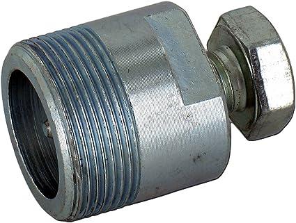 Fez Abzieher Für Polrad M27 X 1 25 Baumarkt