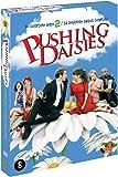 Pushing Daisies - Saison 2