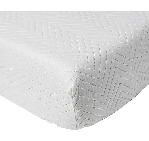 Amazon.com: Intex premaire cama elevada – Cama hinchable con ...