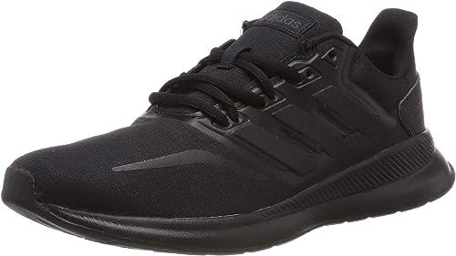 adidas Falcon Zapatillas de Entrenamiento para Mujer