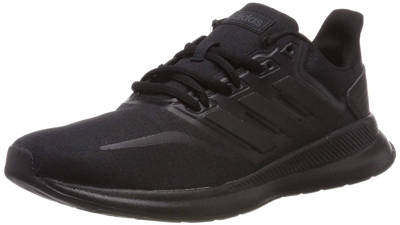 TALLA 40 EU. adidas Falcon, Zapatillas de Running para Hombre