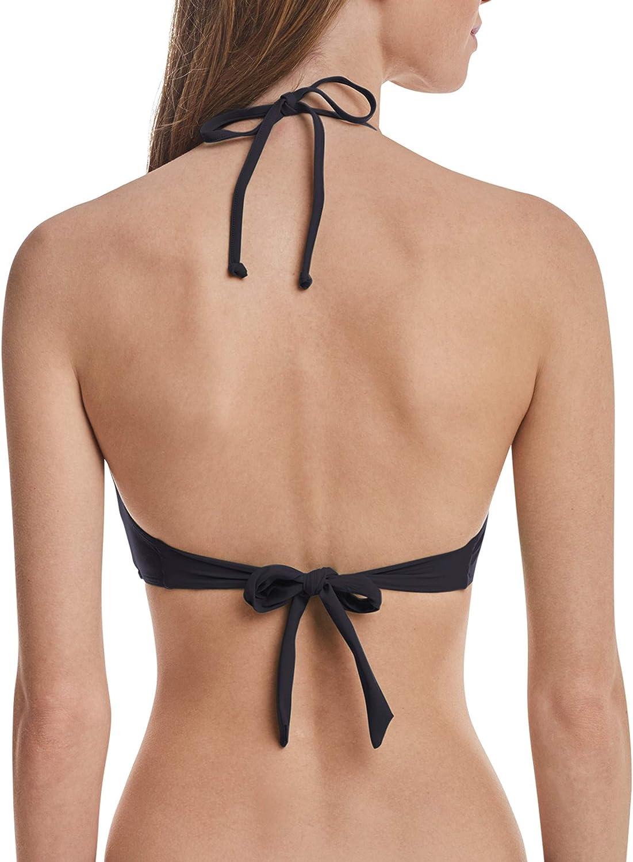 Marc OPolo W-Bikini-TOP 162782