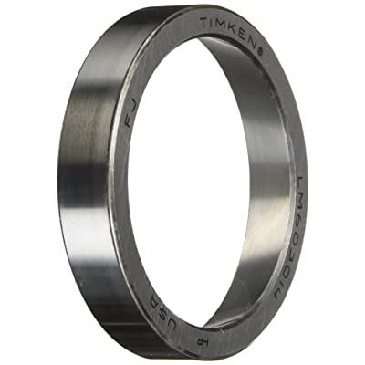 Timken LM603014 Wheel Bearing: Automotive