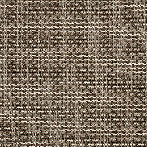 Sunbrella Sling Upholstery Reed Hickory 50199-0002