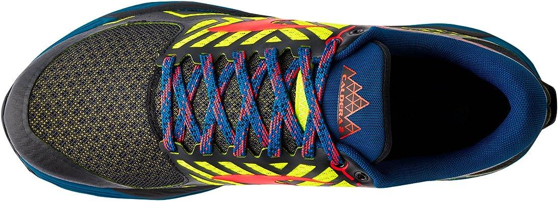 Brooks Caldera 2 Zapatilla De Correr para Tierra: Amazon.es: Zapatos y complementos