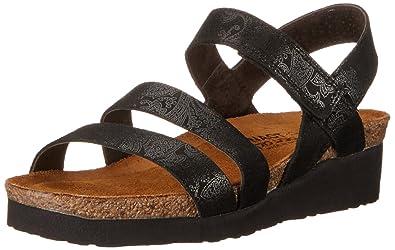 e633acdbaad Naot Women s Kayla Sandal  Amazon.co.uk  Shoes   Bags