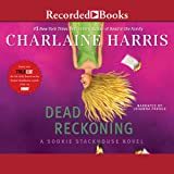 Dead Reckoning (Southern Vampire Mysteries (11))