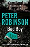 Bad Boy: DCI Banks 19