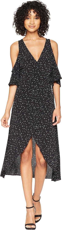 Flynn Skye Women's Devon Dress