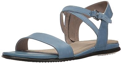 ecco sandals womens amazon