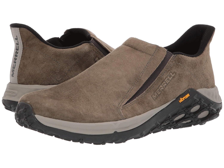 【返品?交換対象商品】 [メレル] メンズランニングシューズスニーカー靴 Jungle Moc Moc 2.0 [並行輸入品] Jungle 25.0 B07N8FPKJ3 Dusty Olive 25.0 cm 25.0 cm|Dusty Olive, CS STORE:125c9d55 --- mail.afisc.net