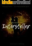 Interstellar (Landon Falls Love Series Book 2)