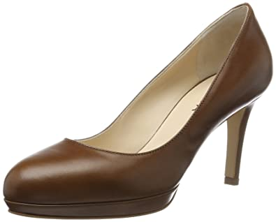 ff5a2b2ebd0e Evita Shoes Damen Bianca Pumps  Amazon.de  Schuhe   Handtaschen