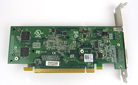 DRIVERS: DELL TW212