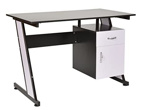 Ts ideen tavolo scrivania di design da ufficio studio tavolo da