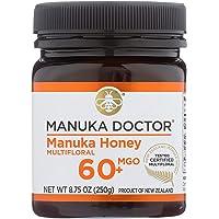 Manuka Doctor, 20 Bio Active Manuka Honey, 8.75 Oz (250 G)