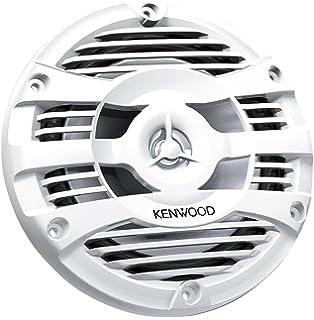 Altavoz marino Kenwood KFC-1653MRW
