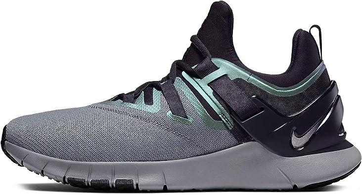 NIKE Flexmethod TR, Zapatillas de Running para Hombre: Amazon.es: Zapatos y complementos