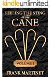 Feeling the Sting of the Cane - Volume 1 (English Edition)