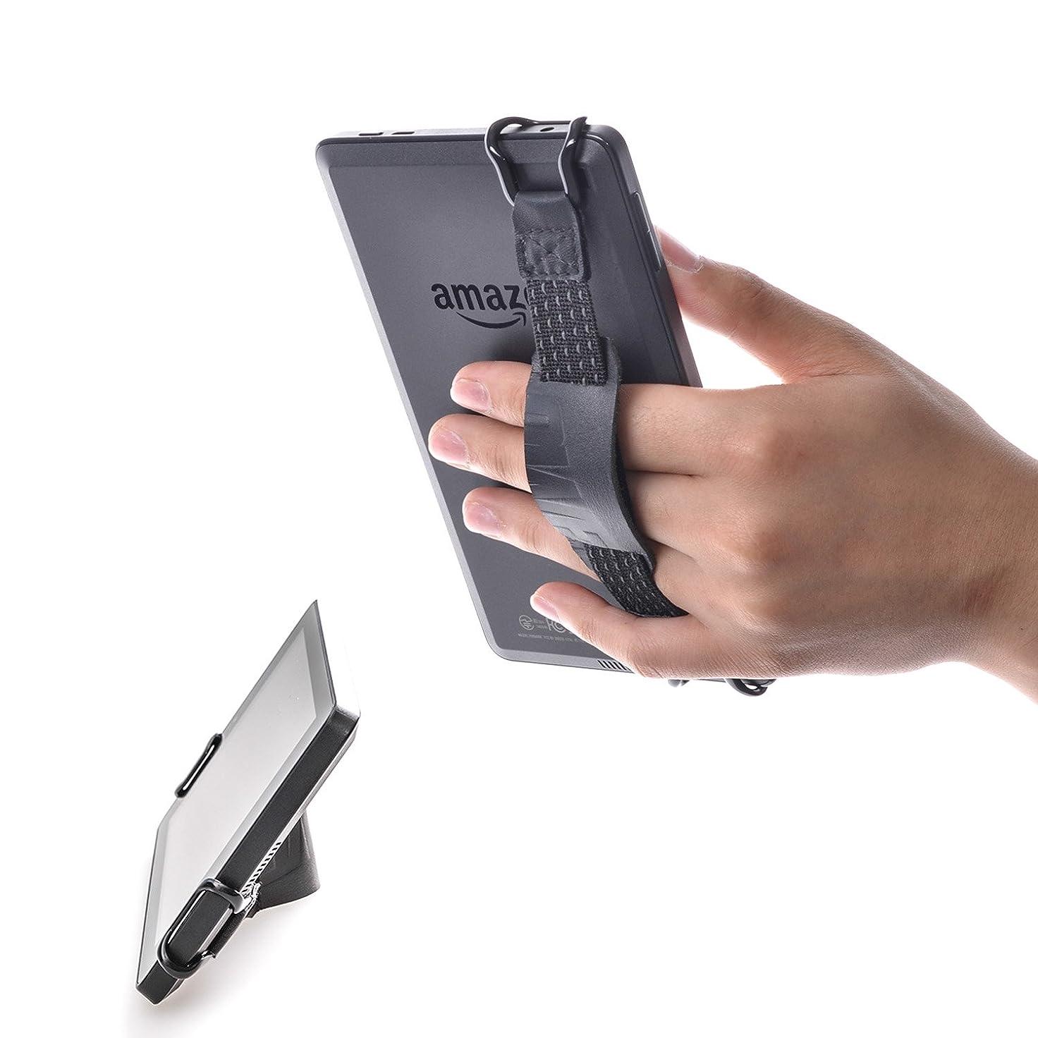 読書段階便宜防気泡 防指紋 反射低減保護フィルム Perfect Shield Kindle Paperwhite (第10世代?2018年11月発売モデル) 日本製