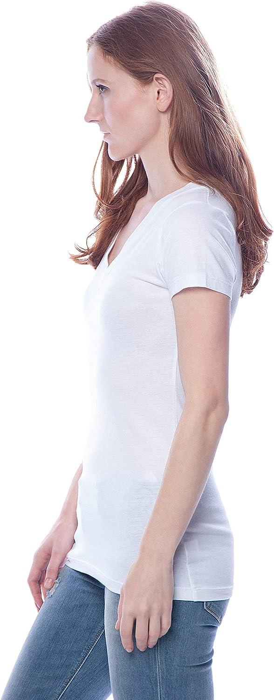 Joiner Ladies Lady Fit T Shirt 13 Colours Size 6-16
