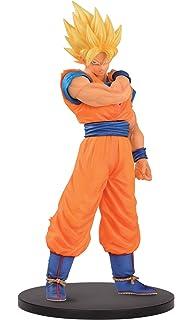 Amazon.com: Ninja Gaiden Ayane Vinyl Statue: Toys & Games