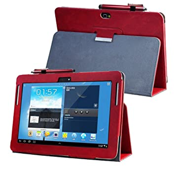 coque samsung galaxy note 10.1 2012