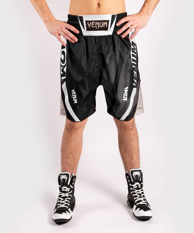 Venum Arrow Loma Edition Pantalones Cortos De Boxeo