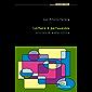 Leitura e persuasão - princípios de análise retórica