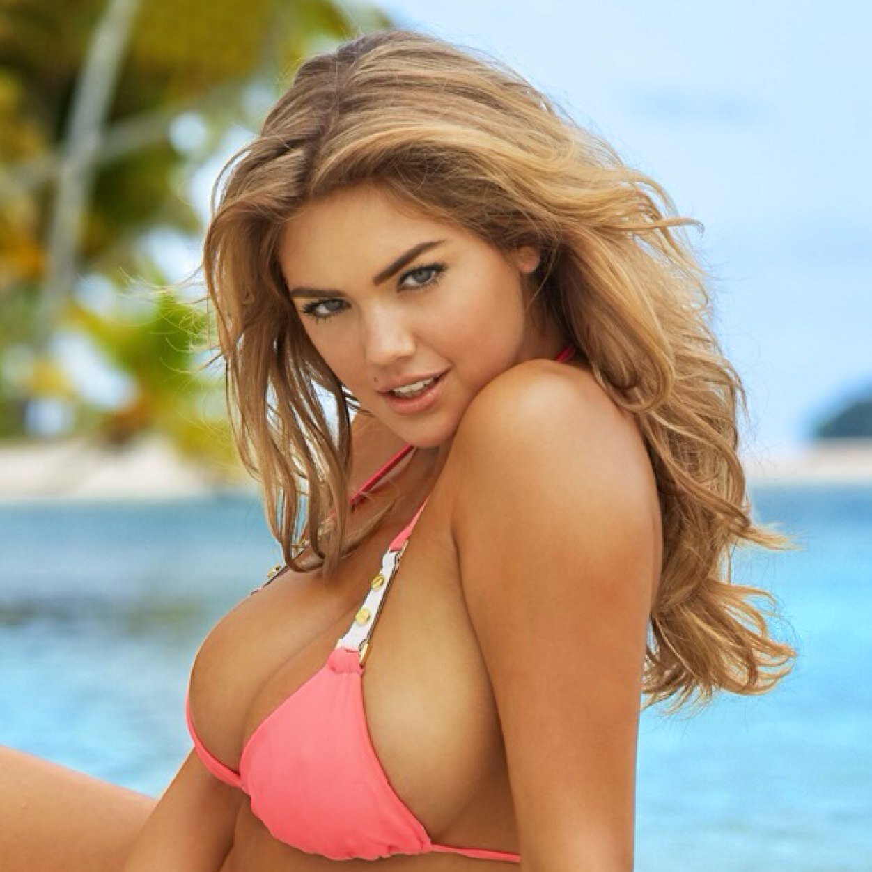 Hot Kate Upton nude (37 photo), Topless, Leaked, Twitter, braless 2015