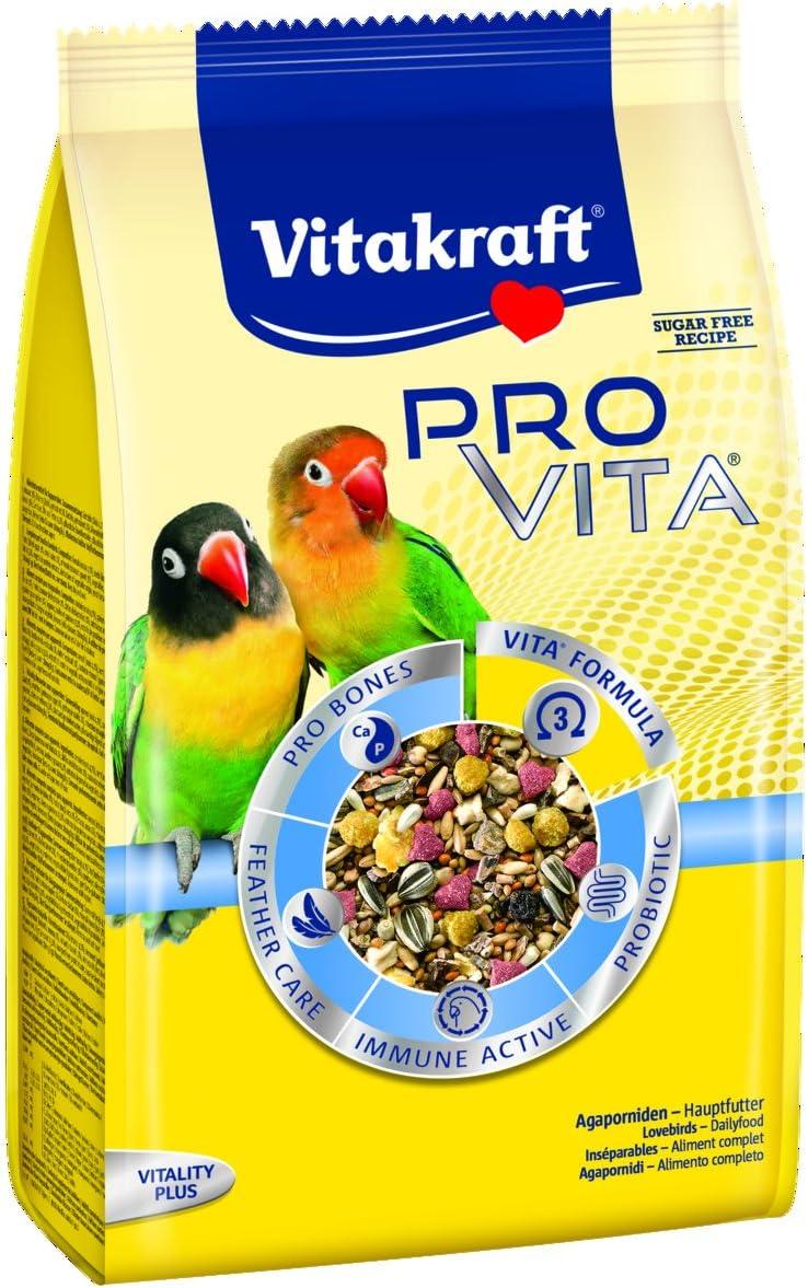 Pro Vita® 5 x 750 g AGA