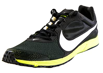 60dc69c3c1ef Image Unavailable. Image not available for. Color  NIKE Mens Zoom Streak LT  2 ...