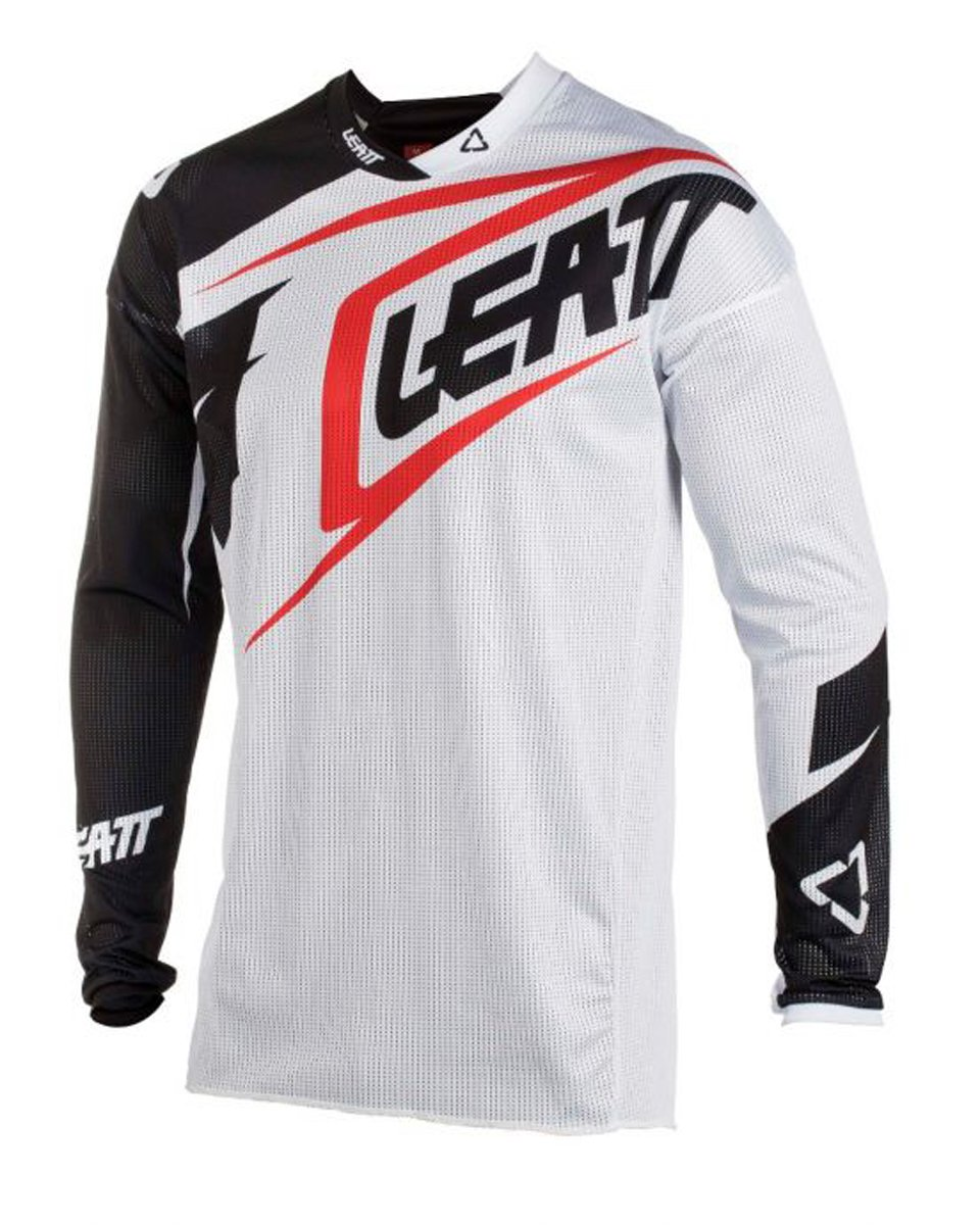 Durable Service Leatt Gpx 2 5 Youth Boys Off Road Motorcycle