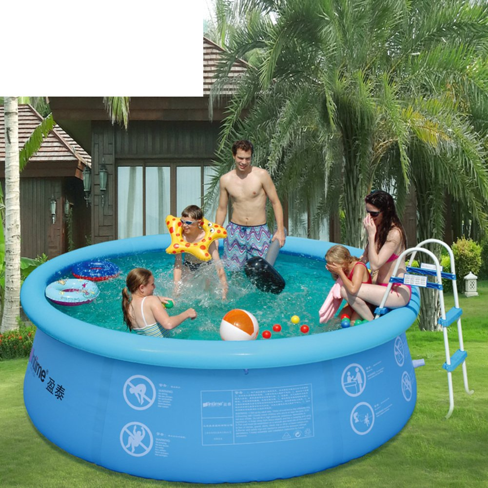 amazon com family childrens pool children swimming pool