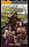 God of Magic 4