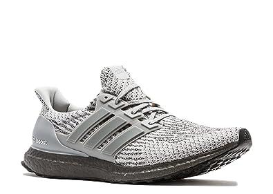 adidas ultraboost cg3041 straße laufen