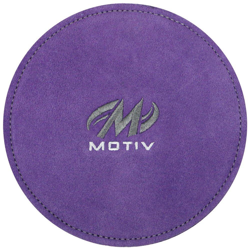 Motiv Disk Shammy Purple