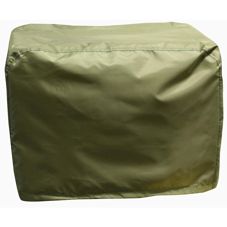 amazoncom sportsman gencovm protective generator cover medium garden u0026 outdoor