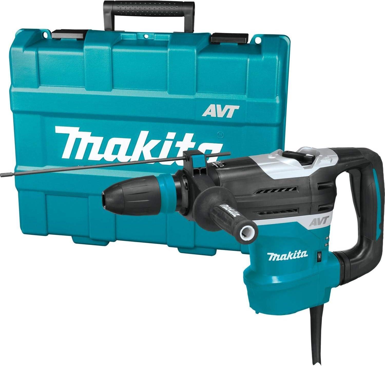 Makita Makita HR4013C 1-9 16 AVT Rotary Hammer