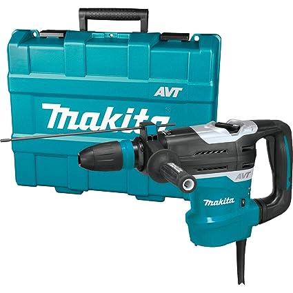 b083443cbf6 Makita Makita HR4013C 1-9 16
