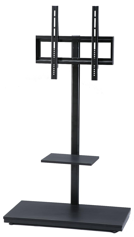 Sun Ruck(サンルック) 壁寄せテレビスタンド 32~46インチ対応 VESA規格対応 SR-TVST02 B017NFA1XU Parent