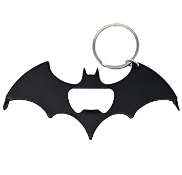 DC Comics Batman - Llavero Multiherramienta de Bolsillo para ...