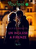 Un inglese a Firenze (Youfeel): Qual è il giusto ritmo del cuore?