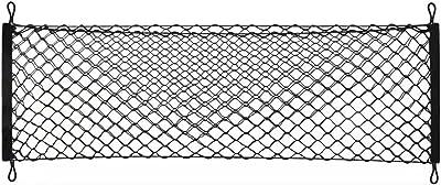 9 Moon Cargo Net